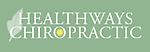Healthways Chiropractic