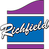 City of Richfield - Housing and Redevelopment Authority (HRA)