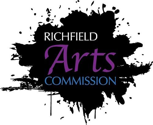 Gallery Image richfield-arts-commision.jpg