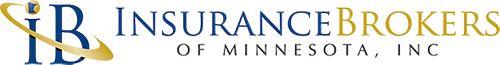 Gallery Image logo_insurance_brokers_of_mn.png