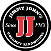 Gallery Image jimmy%20johns2.png