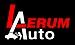 Lerum Auto
