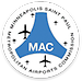 Metropolitan Airports Commission