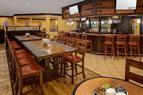Gallery Image boxboro-restaurant_orig_270819-120515.jpeg