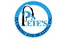 Pete's Plumbing & Heating, Inc.