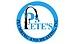 Pete's Plumbing & Heating, Inc.