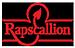 Rapscallion Table & Tap - Acton