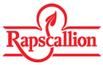 Rapscallion Table & Tap - Acton