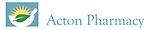 Acton Pharmacy, Inc.