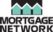 Mortgage Network, Inc.