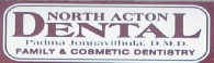 Gallery Image north%20acton%20dental.jpg