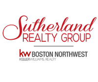 Patricia Sutherland, Sutherland Realty Group, Keller Williams Realty - Boston Northwest
