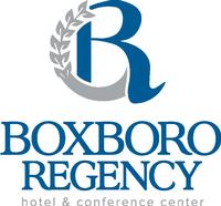 Boxboro Regency Inn & Conference Center