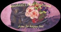 Michael's Shoe Boutique