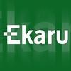 Ekaru, LLC
