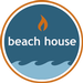 Beach House