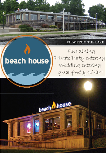 Gallery Image beachhouse_Pics.jpg