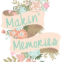 Makin' Memories Rentals & More