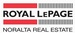 Royal LePage Noralta Real Estate - Carson Beier