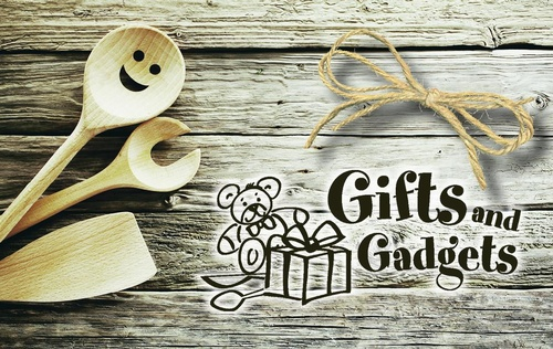 Gallery Image gifts%20and%20gadgets.jpg