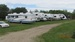 Golden Spike RV Storage
