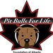 Pit Bulls For Life Foundation of Alberta