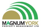 Magnum York Property Management Ltd