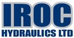 IROC Hydraulics Ltd.