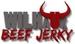 Wilhauk Beef Jerky LTD - Spruce Grove