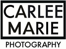 Carlee Marie Photography
