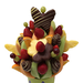 Orchard Berry Arrangements Inc.
