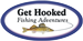 Get Hooked Fishing Adventures
