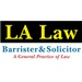 L A Law