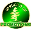 Spruce it up Promotions