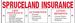 Spruceland Insurance