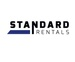 Standard Rentals