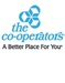 The Co-operators / Ashdon Agency Inc.