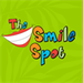 The Smile Spot Orthodontics