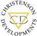 Christenson Developments Ltd.