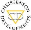 Christenson Developments Ltd.