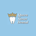 Queen Street Dental