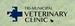 Tri-Municipal Veterinary Clinic