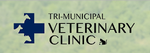 Tri-Municipal Veterinary Clinic