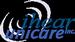 iHear Unicare
