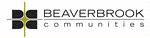 Beaverbrook Pioneer Ltd.