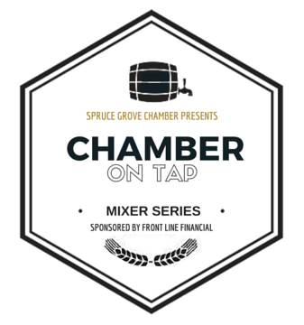 Gallery Image Chamber_on_Tap-thumbnail.png
