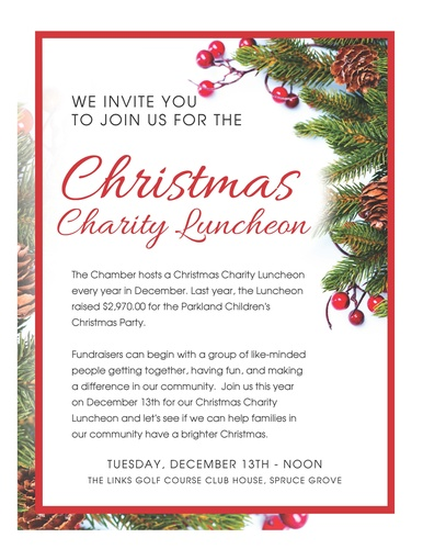 Gallery Image Christmas%20Charity%20Luncheon%20poster.jpg