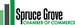 Spruce Grove & District Chamber of Commerce