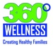 360 Wellness - 2141496 Alberta Ltd.