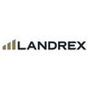 Landrex Inc.